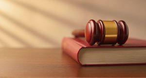 tribunal de commerce obligatoire