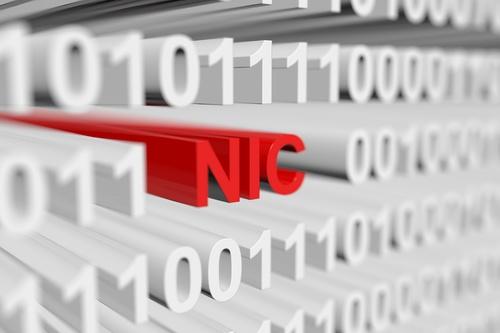 code nic kbis