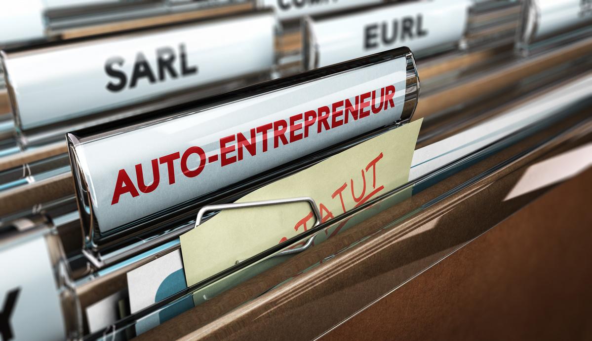 obtenir un KBIS autoentrepreneur